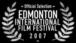 Edmonton International Film Festival